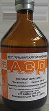 vitamin-gruppi-v-dlya-lecheniya-parapsoriaza